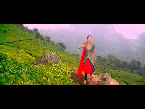 Teri Umeed Tera Intezar 1080p HD Deewana Song 1992