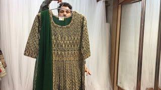 Designers Dresses in Chandni Chowk Delhi (Replicas taste verity )
