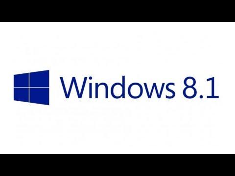 Nowy Windows 8.1 Instalacja w VirtualBox VM od Oracle