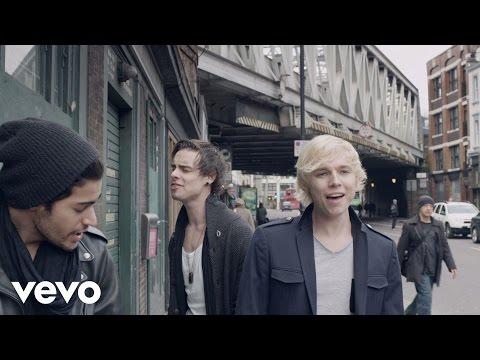 Destan - Sans Toi  ( Eurovision 2014 )
