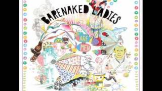 Watch Barenaked Ladies Beautiful video