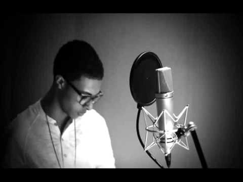 Diggy  Around The Way Girl 2012 VERY HOT includes FREE MP3 DOWNLOAD