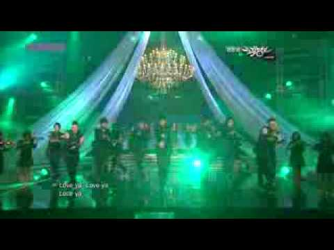 Ss501-love-ya-comeback-stage-(-jun,4,10-) video
