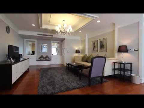 3 Bedroom Apartment for Rent at Centre Point Chidlom E1-100
