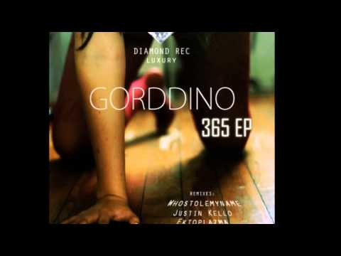 Gorddino - Sun Call (justin Kello Remix) video