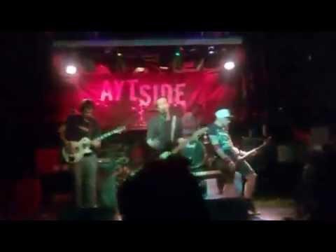 АутSide - 2 часа