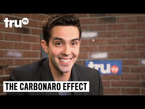 the carbonaro effect season 3 watch online