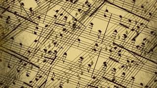Music to Rosamunde, Op.26 - I. Intermezzo No.1 - Allegro Molto Moderato