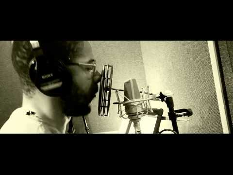 Nova Ordem - Projota, Rashid e Emicida - Direção Toddy Ivon, Produção Navebeatz 3 Temores