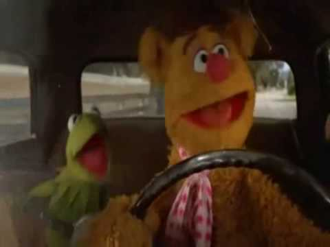 The Muppets - Highway to Hell