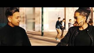 MARTIN - MINDEN ÁLMOD (Official Music Video)