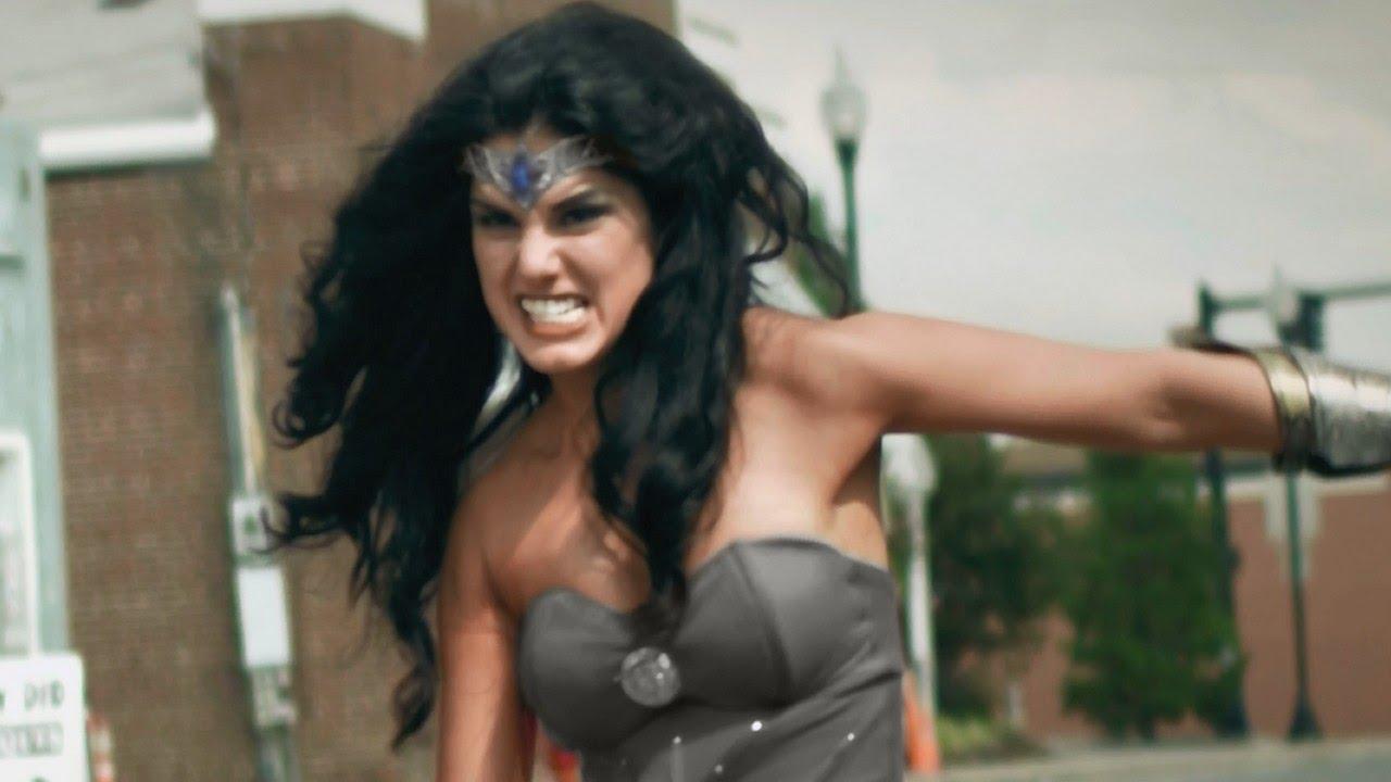 Афина богиня войны 2010