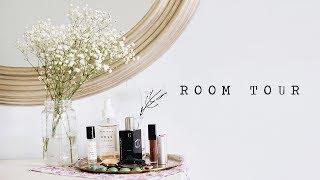 ☆ room tour ☆