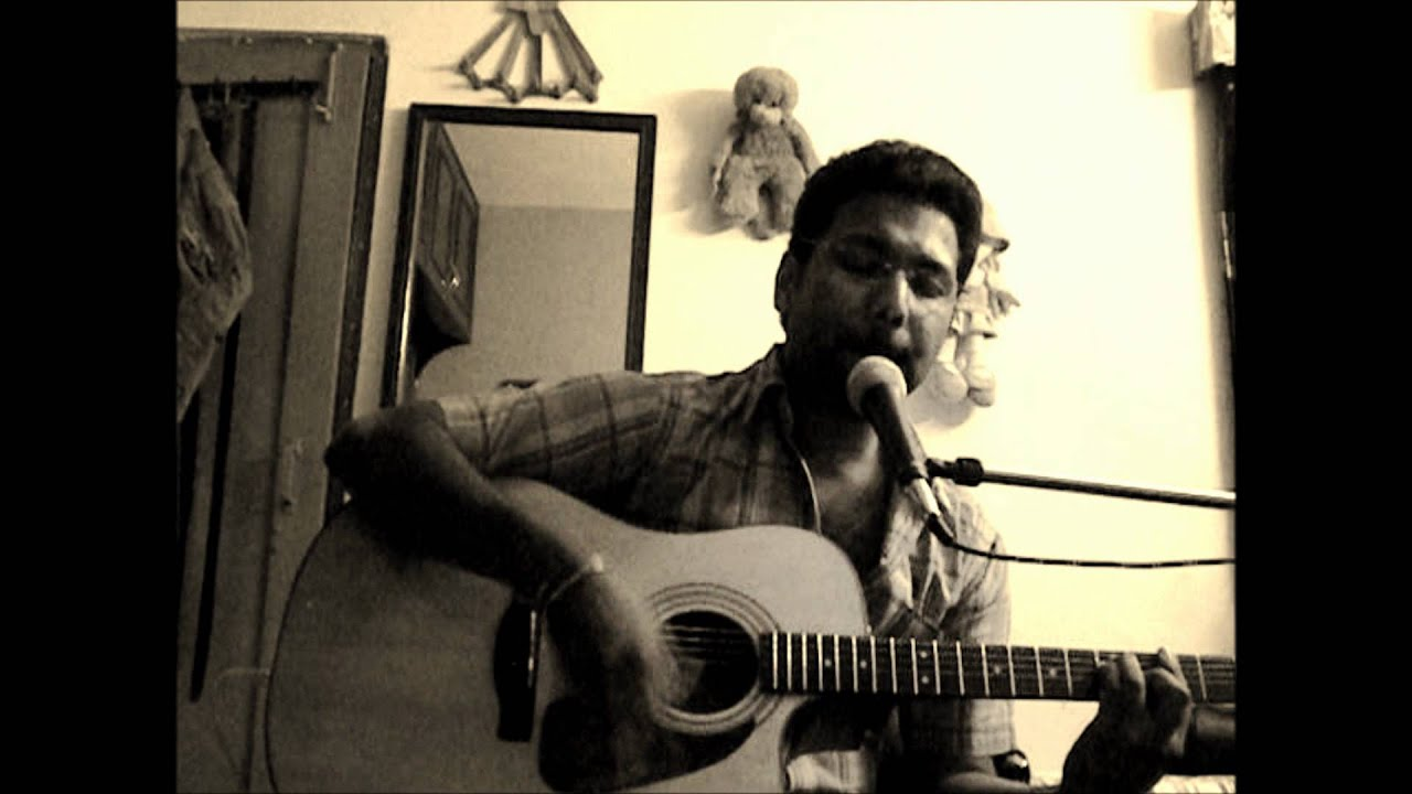 Hotel California acoustic intro (from Hell Freezes Over ...