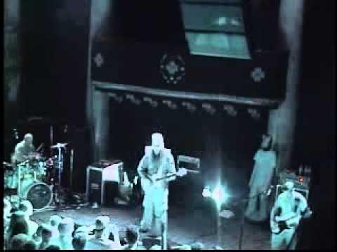 Buckethead - Hook And Pole Gang