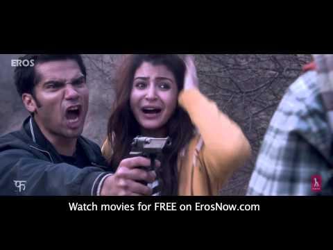 NH10 (2015) Full Hindi Movie Watch Online DVD HD