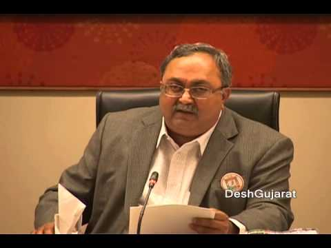 Gujarat govt to give assistance to start-ups, plastic industry, labour intensive units