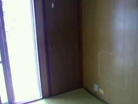 那覇市東町 2DK 4.6万円 アパート