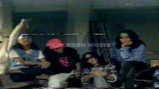 Slank - Maafkan (Original Music Video & Clear Sound)