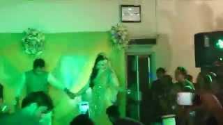 Bangladesh Cricket Captain Mushfiqur Rahim and Mondi r gaye holud HD