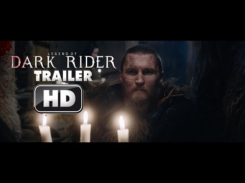 Watch Legend of Dark Rider (2016) Online Free Putlocker