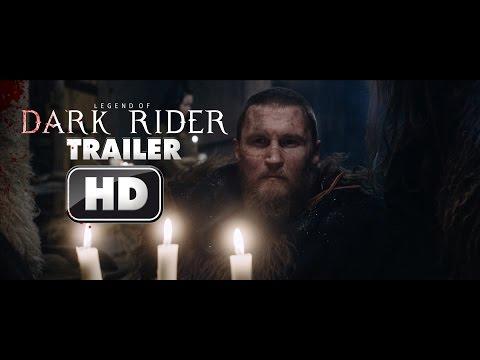 Watch Legend of Dark Rider (2016) Online Free Putlocker