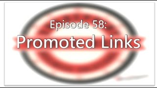 SharePoint Power Hour Episode 58: Promoted Links