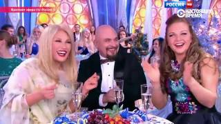 Как шутят про политику в России