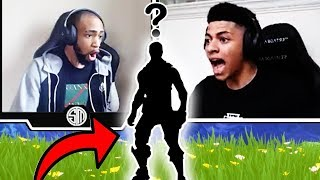 TSM MEMBERS ARE GETTING KILLED BY THIS AWFUL GUY!   Fortnite Battle Royale