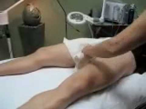 just Waxing las vegas: Male and Female Body Waxing