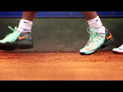 ATP - Highlights Day 1 #bcnopenbs 2015