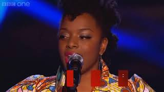 Contestants Sing Better Than Coaches The Voice Compilation