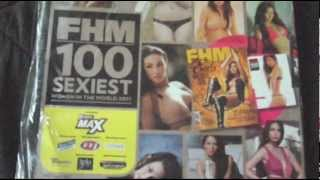 Download Lagu Thanks To GeekMatic & Unboxing FHM Philippines & More! Gratis STAFABAND