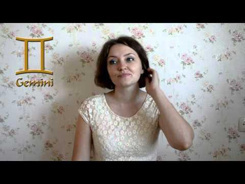 Красивая русская девочка глотает смерму русское порно смотреть онлайн