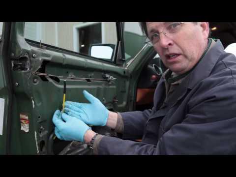Mercedes 123 vacuum door lock diagnosis tip by kent for Mercedes benz door lock problem