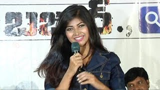 MeenaBazar Telugu Movie Launch Full Video | Sillymonks Tollywood