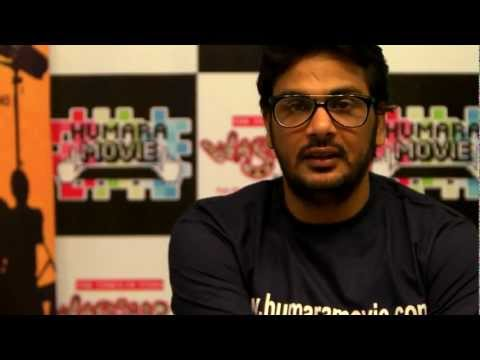 Interview with Mukesh Chhabra - Bollywood's Casting Director