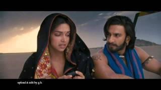 download lagu Tera Naam Ishq .. 1080p gratis