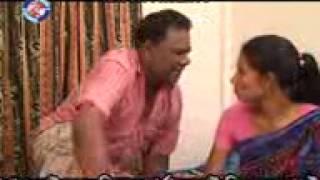 Sylheti Funny Natok