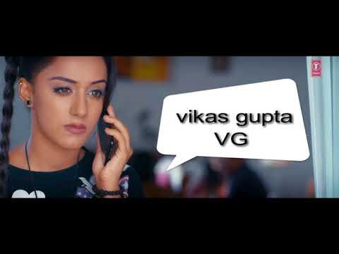 Kalesh Song status 2018  Millind Gaba, Mika Singh  DirectorGifty  New Hindi Songs 2018