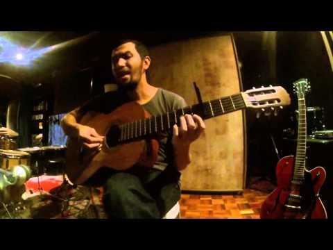 Iisa (gary Granada Cover) video
