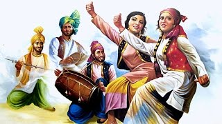 Punjabi Bhangra Songs Dj Style Non Stop VideoMp4Mp3.Com