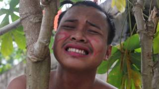 download lagu Sayang Ndx Aka  Parodi gratis