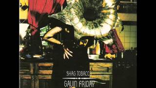 Watch Gavin Friday Caruso video