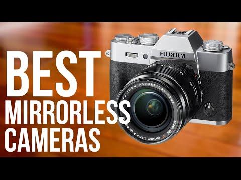 5 best compact cameras 2018 pocket cameras | doovi