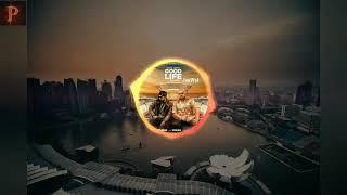 download lagu Good Life Bass Boosted  Deep Jandu Feat. Bohemia gratis