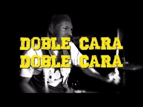 LEALTAD A LA CRÜ - DOBLE CARA (Lyric Version)
