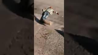Balaceras en Reynosa, 5 de mayo 2017