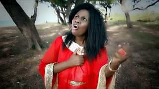 Roho yangu na ikuimbie By Pastor Marry Kanemba