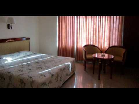 Bangladesh Tourism Hotel Metro International Sylhet Bangladesh Hotels Bangladesh Travel Tourism